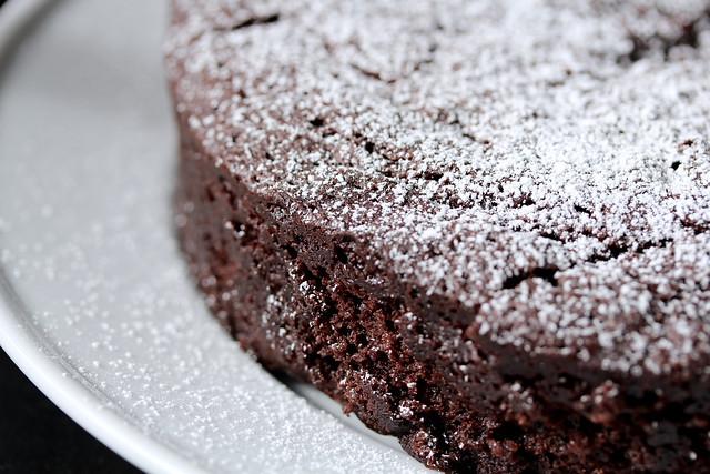 Hippie Cake - 7