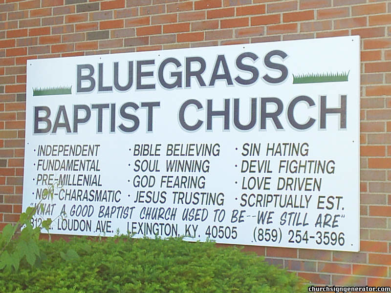 cs-what_a_good_baptist_church_used_to_be