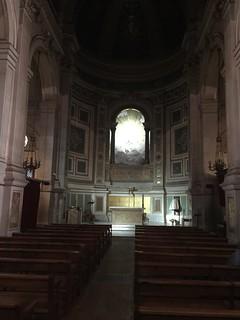 Obus Porte De La Chapelle : porte, chapelle, Chapelle, Sainte, Vierge, Église, Saint-François-Xavier, Pa…, Flickr