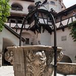 Castillo Bran (3)-170 copia