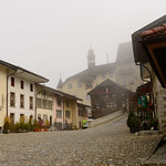 04 Viajefilos en Gruyere, Suiza 07