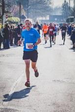 20160313-Semi-Marathon-Rambouillet_093