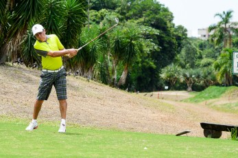 GOLF_CLUB_RIVIERA (75)