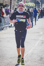 20160313-Semi-Marathon-Rambouillet_069