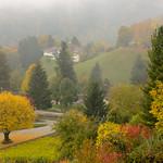 04 Viajefilos en Gruyere, Suiza 10