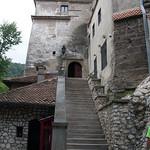 Castillo Bran (4)-171 copia