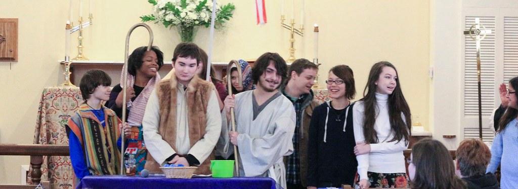 img_5934-stmartin-youth-sermon-2016-cast-960x350