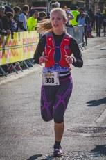 20160313-Semi-Marathon-Rambouillet_138