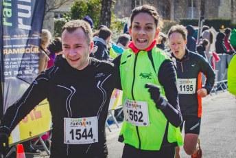 20160313-Semi-Marathon-Rambouillet_100