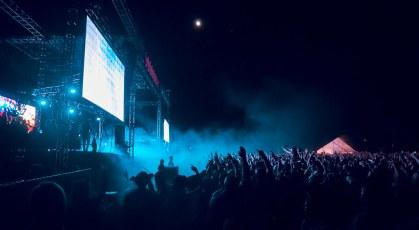 Sasquatch_Festival_2018_-54