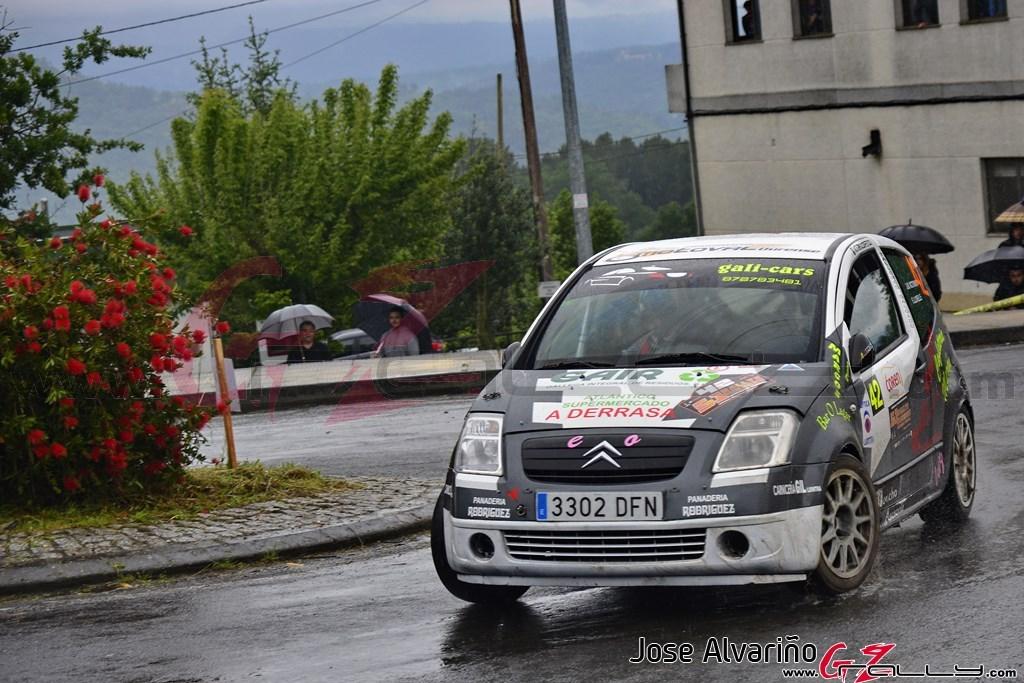Rally_Ourense_JoseAlvarinho_18_0023