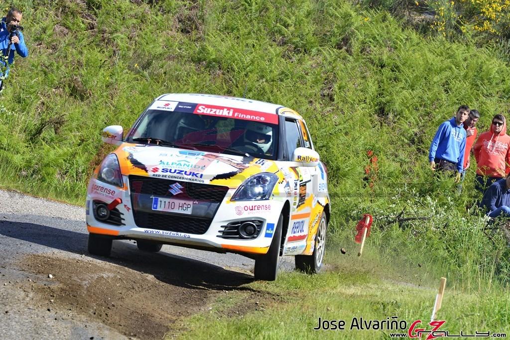 Rally_Ourense_JoseAlvarinho_18_0053