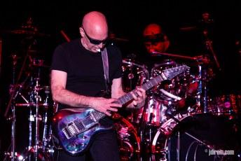 Joe Satriani-9