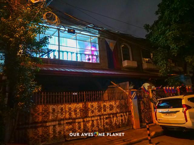 Repoblacion ng Pilipinas-9.jpg