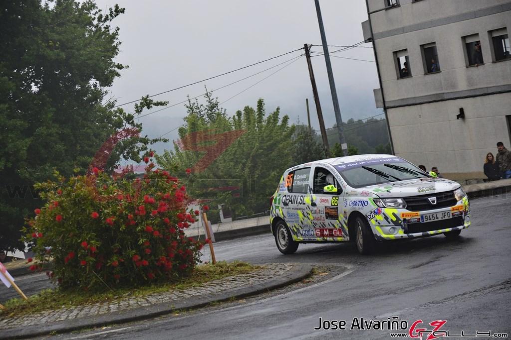 Rally_Ourense_JoseAlvarinho_18_0029