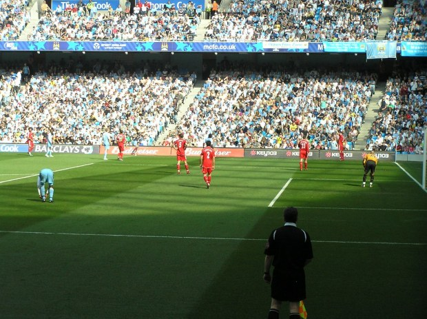Image result for city vs liverpool