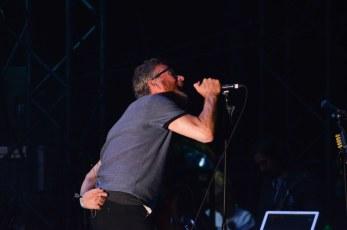 Sasquatch_Festival_2018_-50
