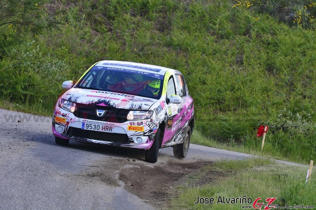 Rally_Ourense_JoseAlvarinho_18_0077
