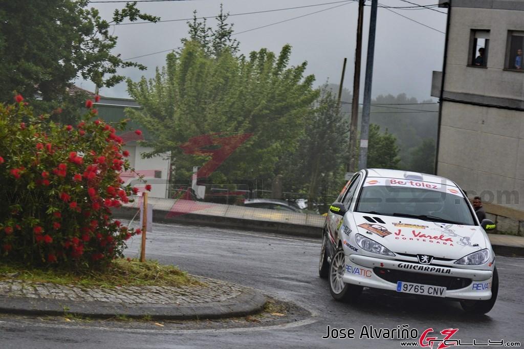 Rally_Ourense_JoseAlvarinho_18_0030