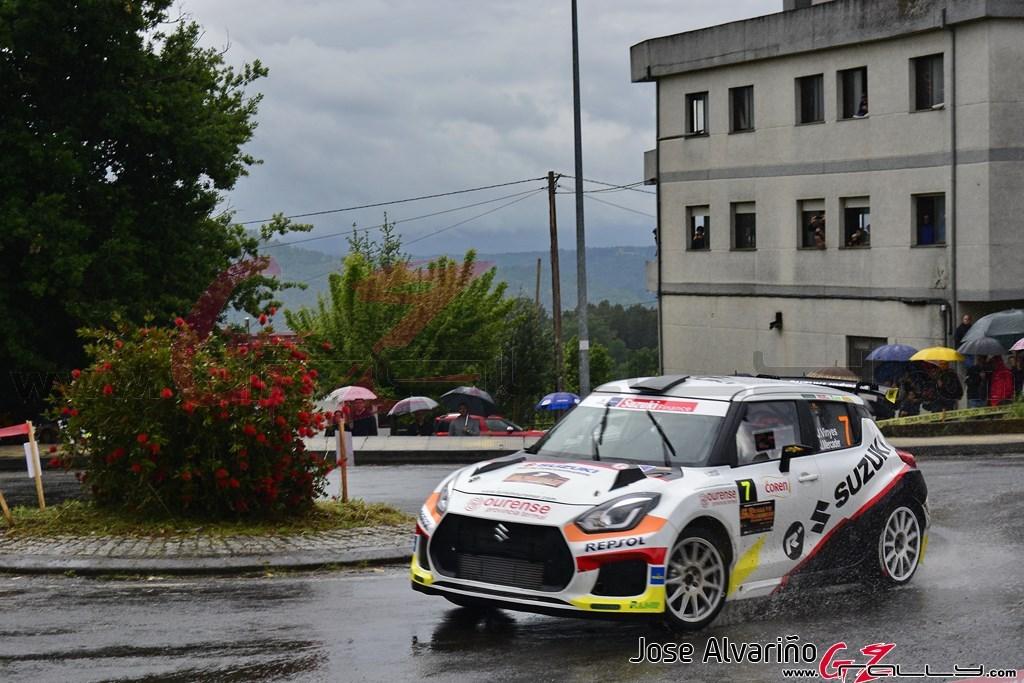 Rally_Ourense_JoseAlvarinho_18_0001