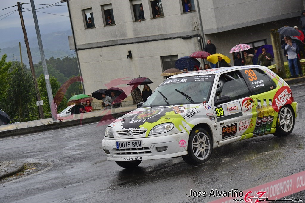 Rally_Ourense_JoseAlvarinho_18_0021