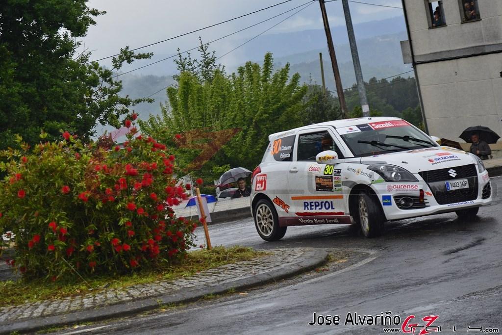 Rally_Ourense_JoseAlvarinho_18_0017