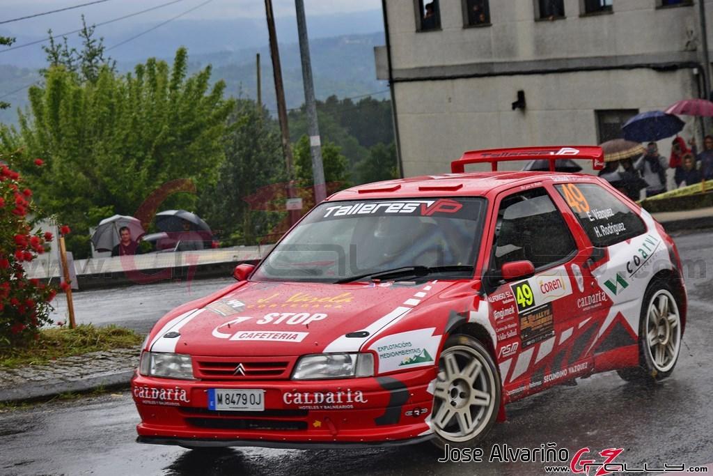 Rally_Ourense_JoseAlvarinho_18_0024