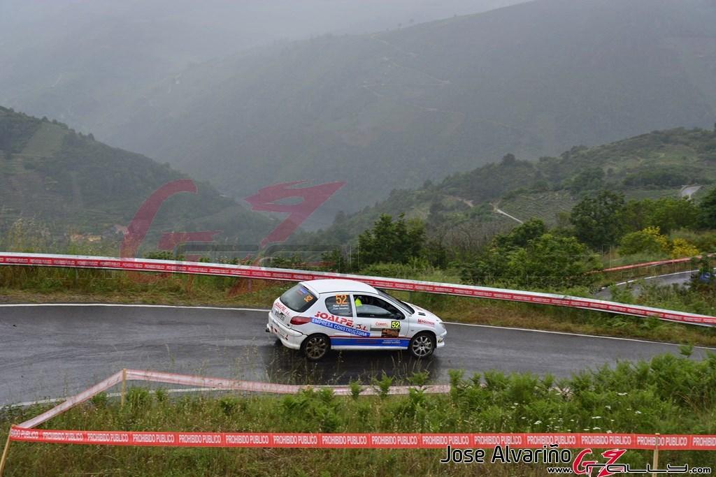 Rally_Ourense_JoseAlvarinho_18_0114