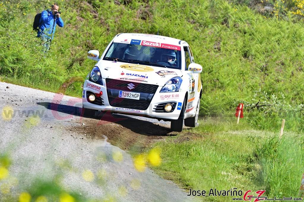 Rally_Ourense_JoseAlvarinho_18_0064