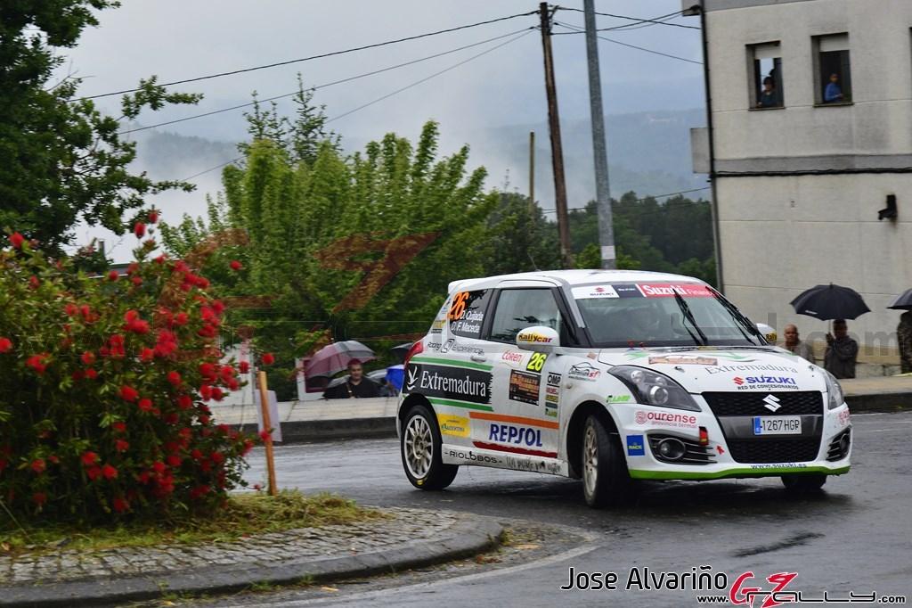 Rally_Ourense_JoseAlvarinho_18_0015