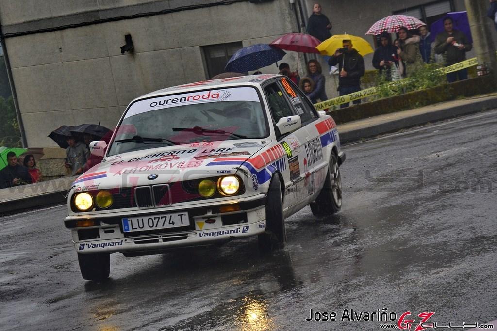 Rally_Ourense_JoseAlvarinho_18_0025