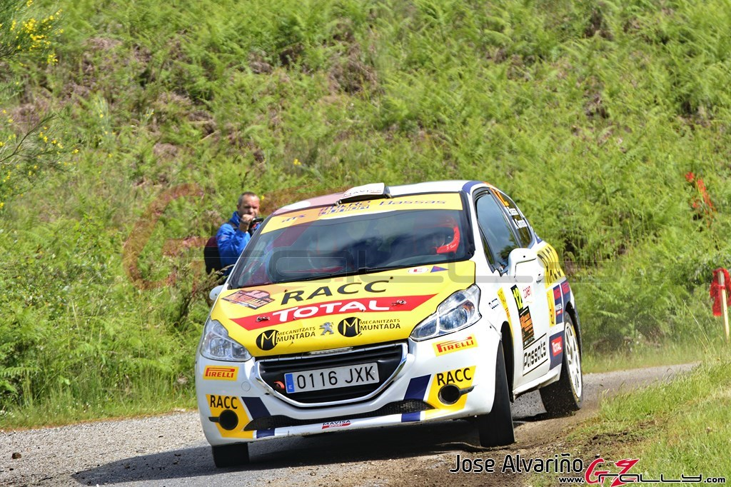 Rally_Ourense_JoseAlvarinho_18_0052