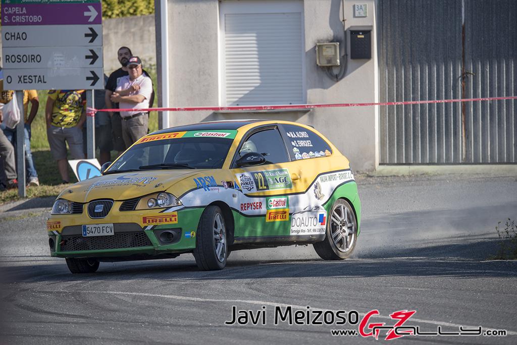Rally_Naron_JaviMeizoso_18_0046