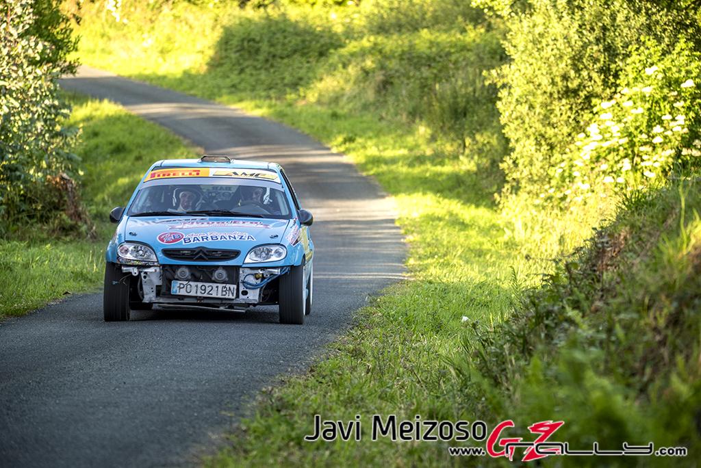 Rally_Naron_JaviMeizoso_18_0267