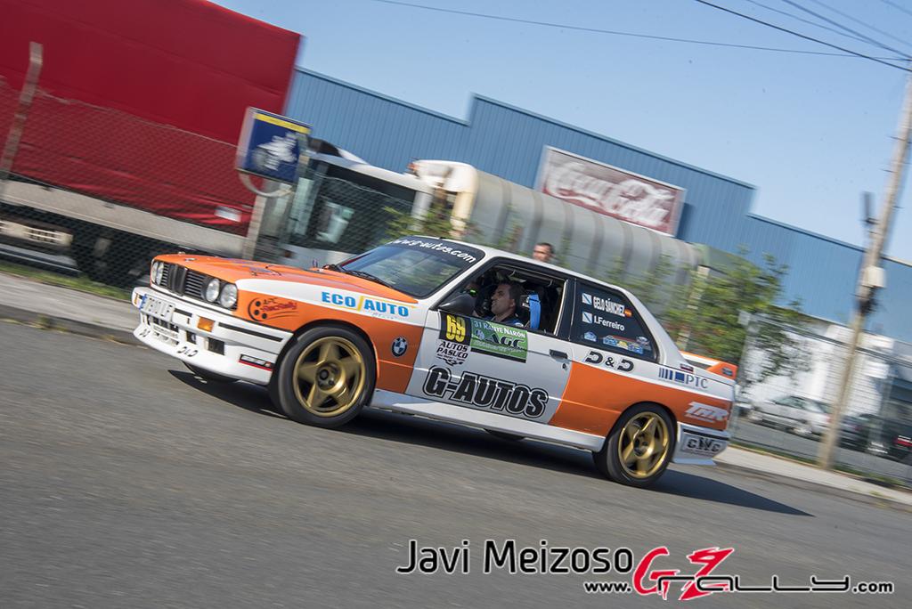 Rally_Naron_JaviMeizoso_18_0004