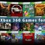 Best Xbox 360 Games For Kids Padma Immadisetti Flickr