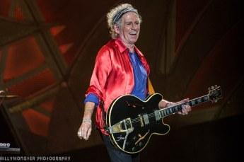 Rolling-Stones-20
