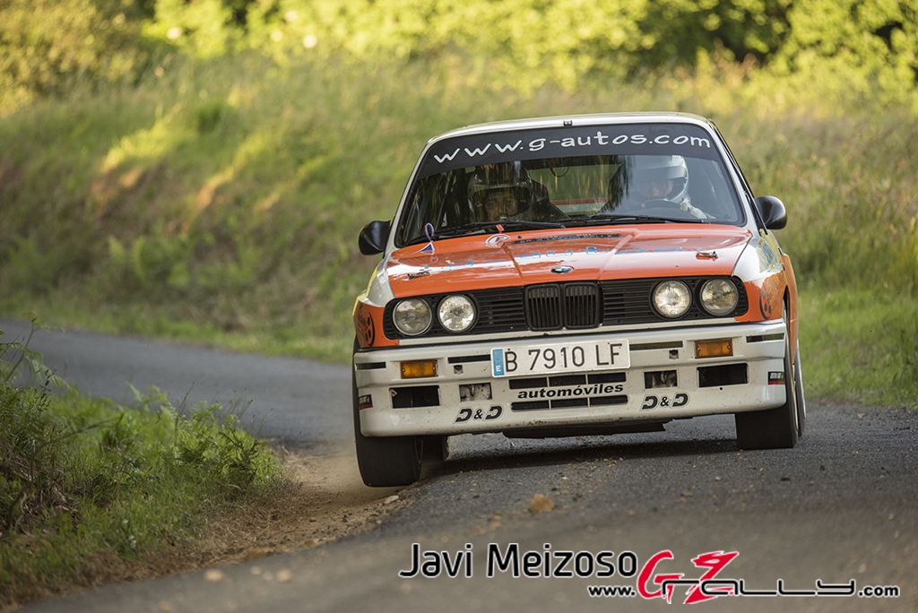 Rally_Naron_JaviMeizoso_18_0272