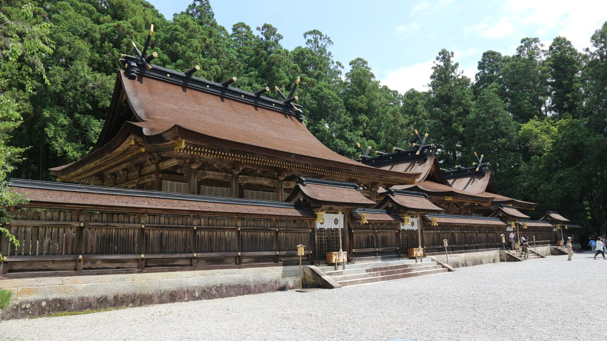 Tsuboyu Onsen en Yunomine Onsen (Japón). Onsen Patrimonio de la Humanidad en el Camino Kumano. ¡Incluye vídeo!