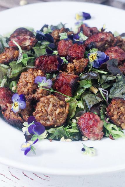 Lao Salad 3