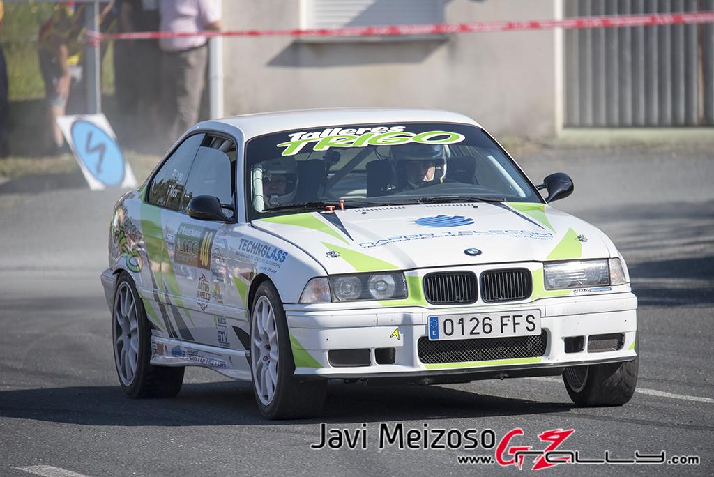 Rally_Naron_JaviMeizoso_18_0066