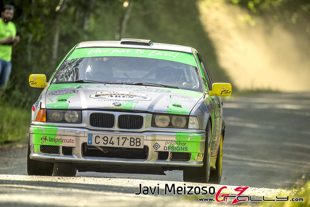 Rally_Naron_JaviMeizoso_18_0183
