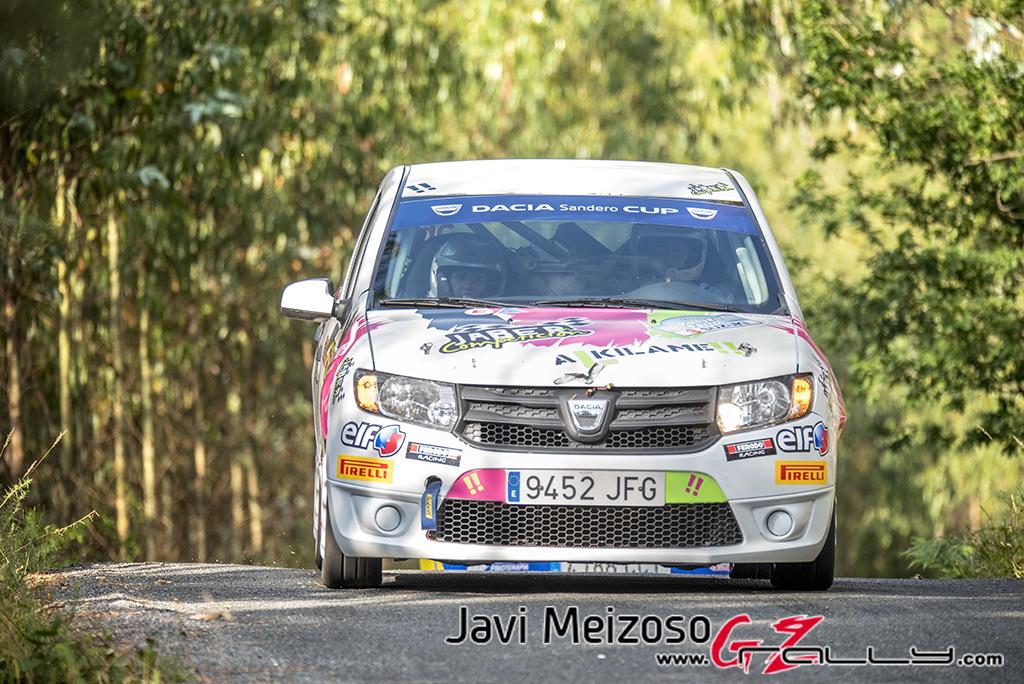 Rally_Ferrol_JaviMeizoso_18_0048