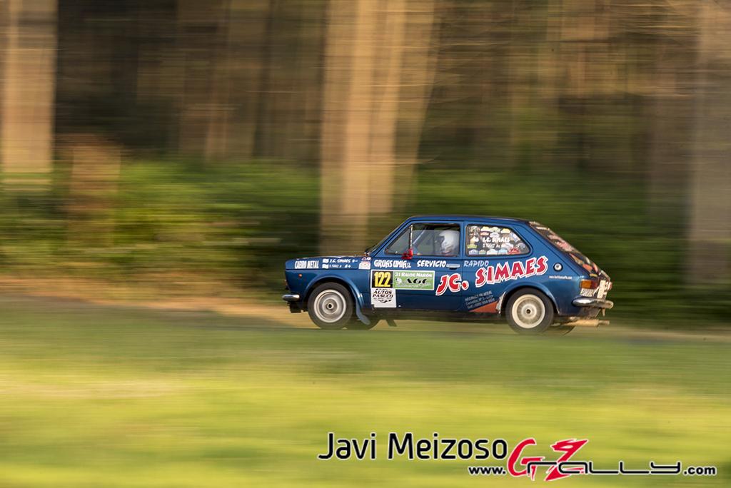 Rally_Naron_JaviMeizoso_18_0299