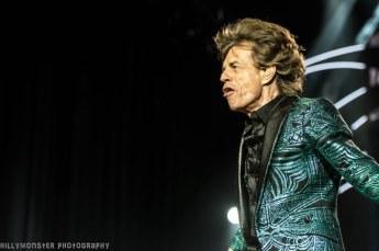 Rolling-Stones-15