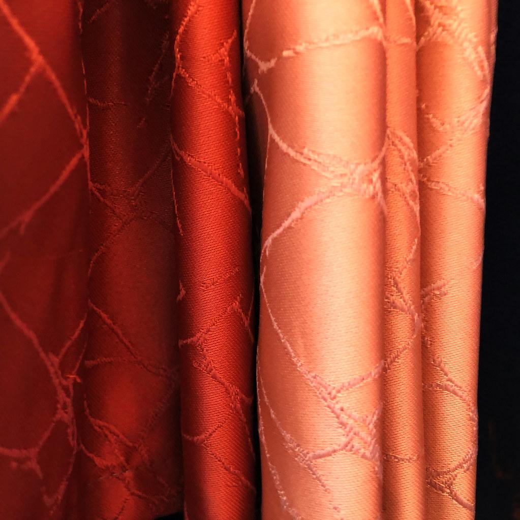 close the curtains rosmarie