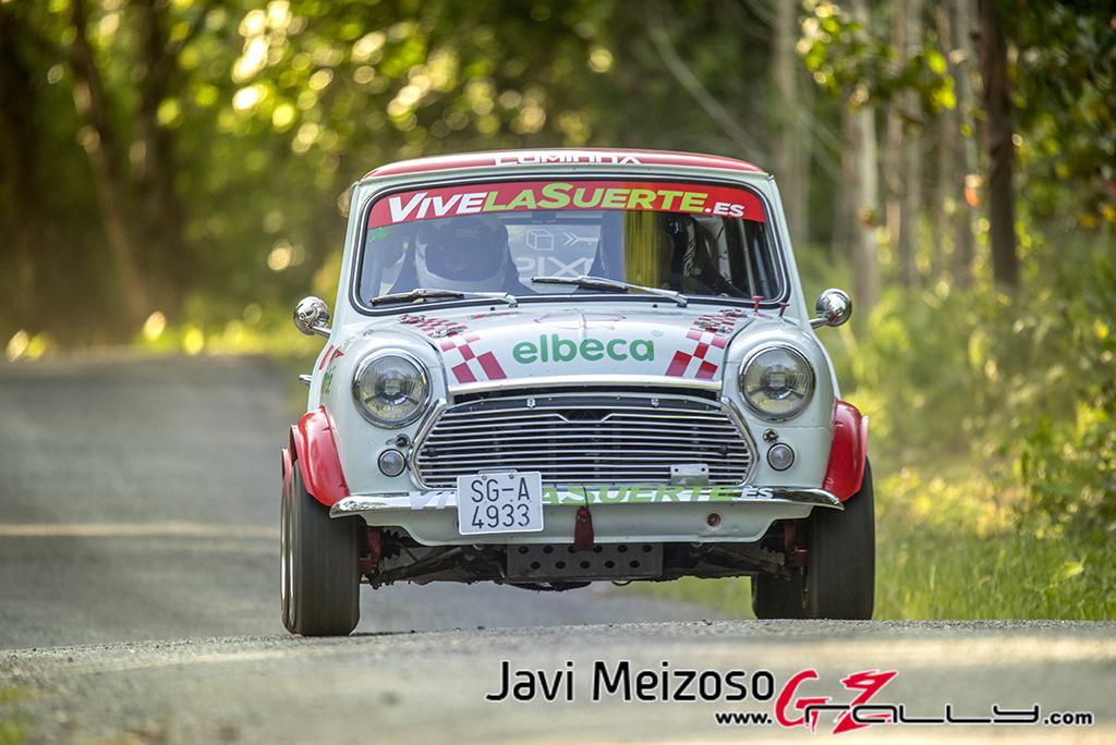 Rally_Naron_JaviMeizoso_18_0226