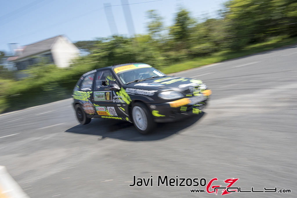 Rally_Naron_JaviMeizoso_18_0150