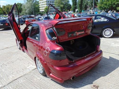 small resolution of  2018 1st icmk daewoo lanos sedan tuning 02 by az online magazin