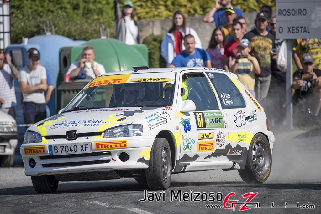 Rally_Naron_JaviMeizoso_18_0091